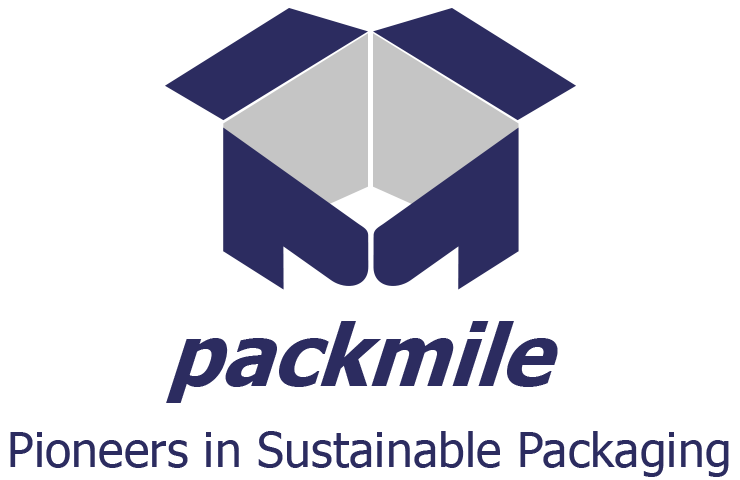 Packmile
